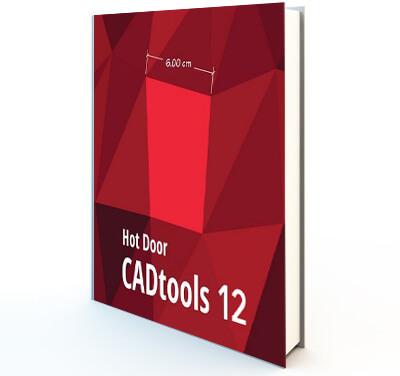 Hot-Door-CADtools-12-Keygen