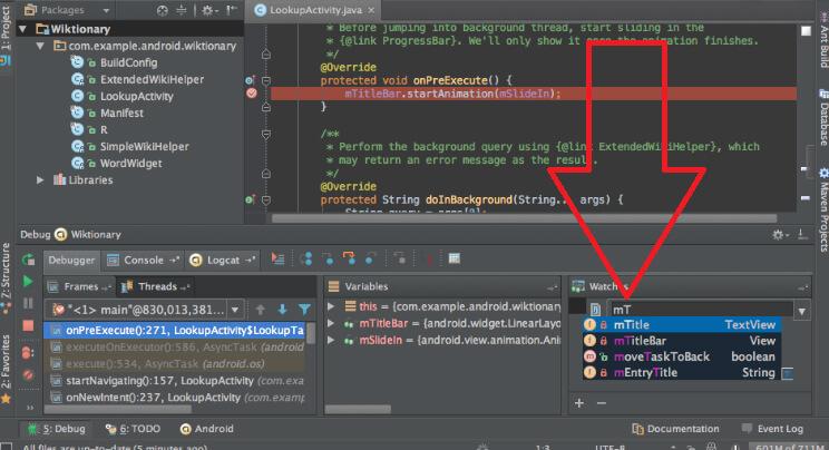 IntelliJ-IDEA-Activation-Code