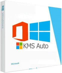 KMSAuto-Lite-Serial-Key