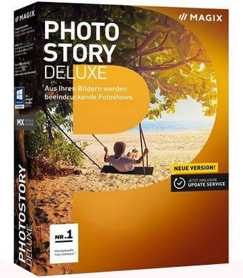MAGIX-Photostory-Deluxe-Keygen