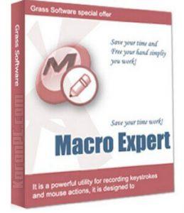 Macro_Expert-Keygen