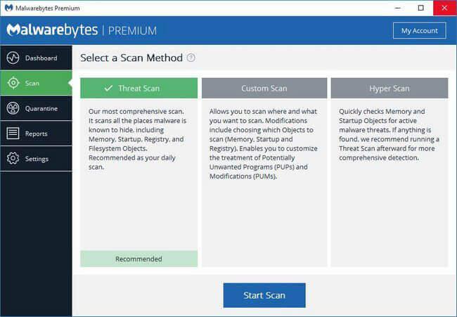 Malwarebytes_Premium-License-Key