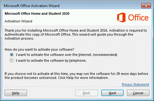 Microsoft-Office-2020-Product-Key