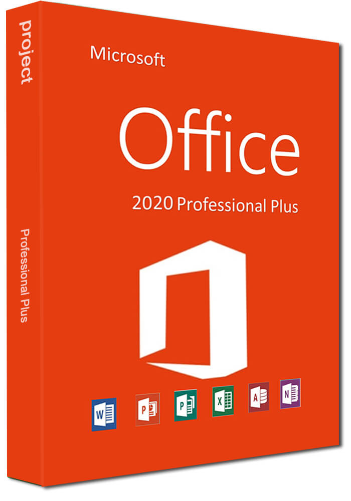 Microsoft-Office-Activation-key