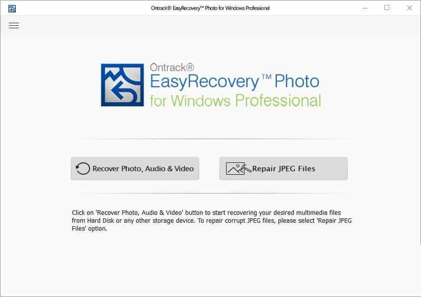 Ontrack-EasyRecovery-serial-key