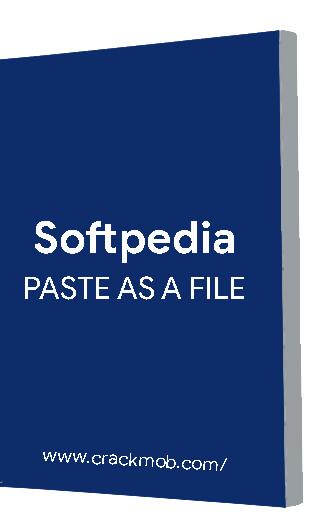 Paste-As-File-Crack-keygen