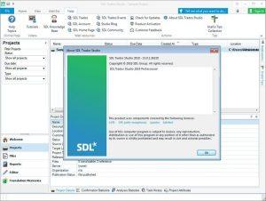 SDL-Trados-Studio-Activation-Code