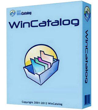 WinCatalog-serial-key