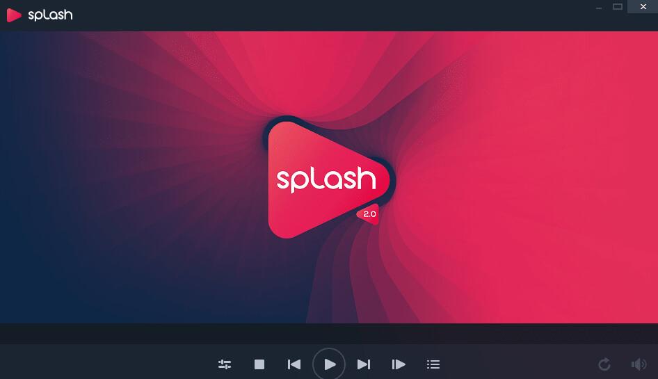 mirillis-splash-pro-Activation-key