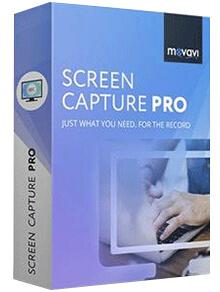 movavi-screen-capture-pro-Keygen