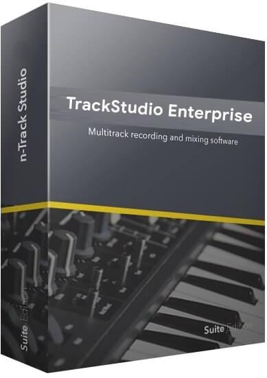 trackstudio-enterprise-Serial-key