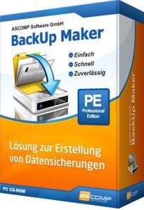 BackUp-Maker-Pro-Carck