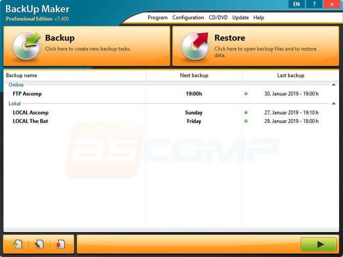 BackUp-Maker-Pro-Serial-Key