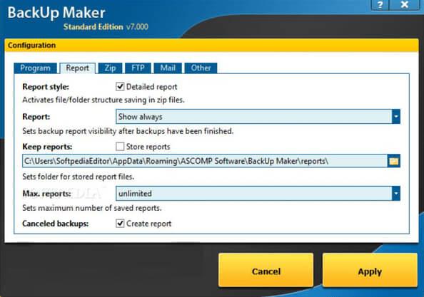 Backup-Maker-Professional-Keygen