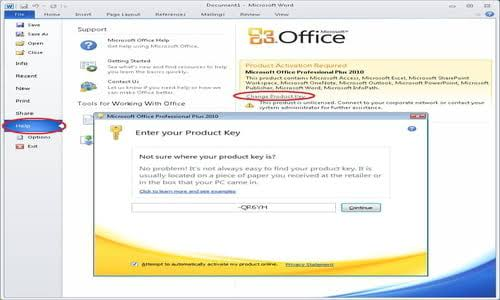 Microsoft-Office-2010-Product-key