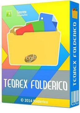 teorex-folderico-crack
