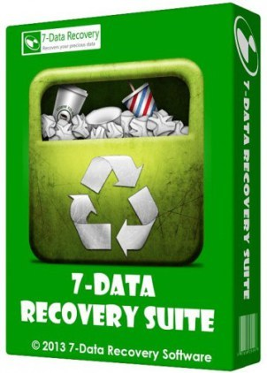 7-Data-Recovery-Suite-Enterprise-Serial-key