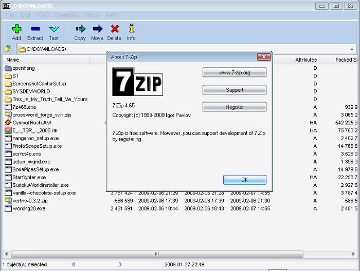 7-zip-64-bit-Crack