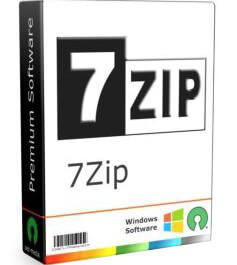 7-zip-64-bit