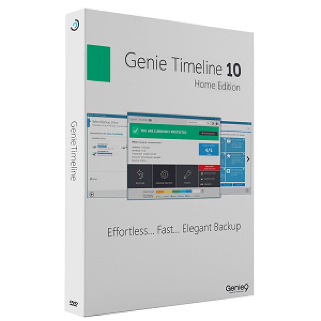 Genie-Timeline-Pro-Serial-Key