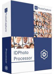 IDPhotoProcessor-Keygen