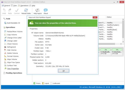 Macrorit-Disk-Partition-Expert-License-Key