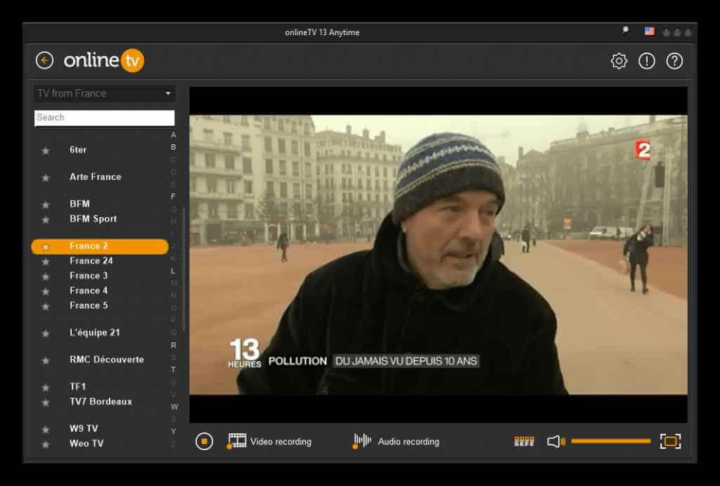 OnlineTV-Anytime-Edition-Keygen