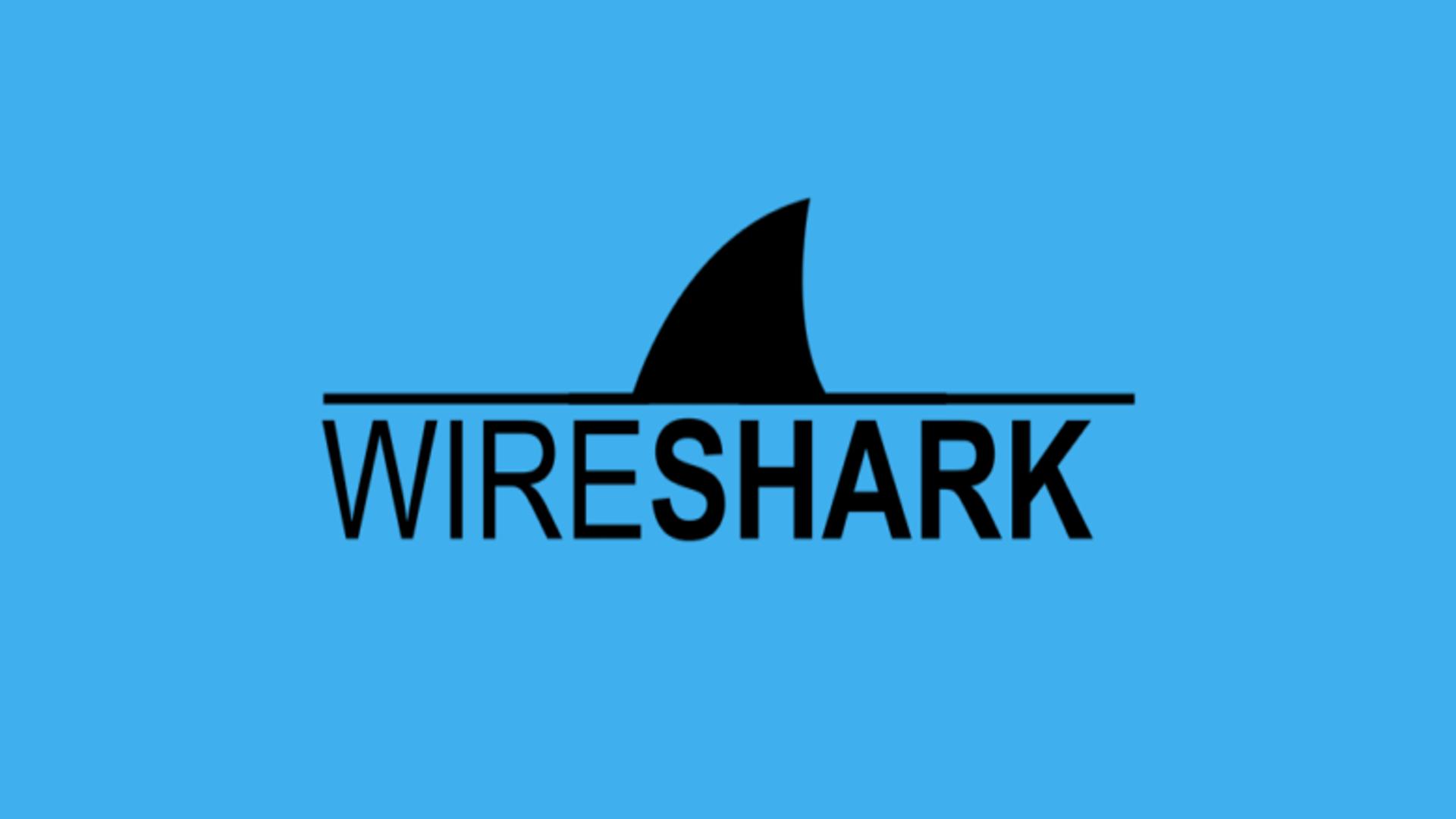 Wireshark 3.5.0 (64-bit) Crack For Windows + Keygen Full [2022]