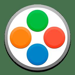 Duplicate File Finder Pro 6.14.3 Crack + Keygen [2021] Free