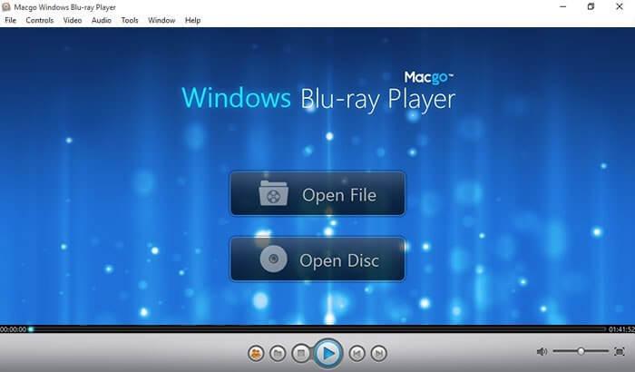 Macgo-Windows-Blu-ray-Player-Registraion-Code
