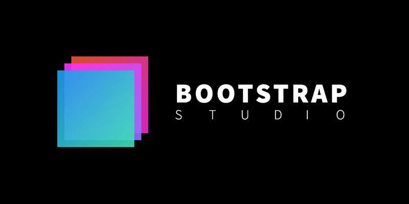 Bootstrap Studio Professional v5.8.3 Crack + License Key [2022] Full