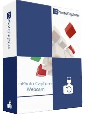 inPhoto-Capture-Webcam-Serial-Key