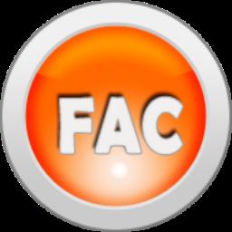FairStars Audio Converter 2.20 Crack + Serial Number Full Download