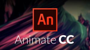 Adobe Animate CC 2021 Crack v21.0.4 + Keygen [Pre-Activated] Free