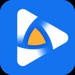 AnyMP4 Video Converter Ultimate 10.2.22 Crack + Activation Key 2022