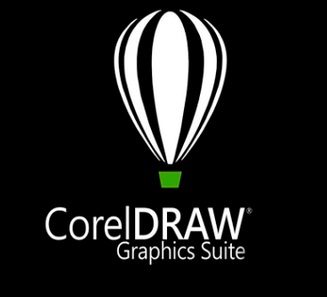 CorelDRAW Graphics Suite Crack 2021 [v23.0.0.363] + Keygen (X64) Latest