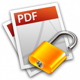 PDF Password Remover 10.2 Crack With Serial Key [2022] Full Download