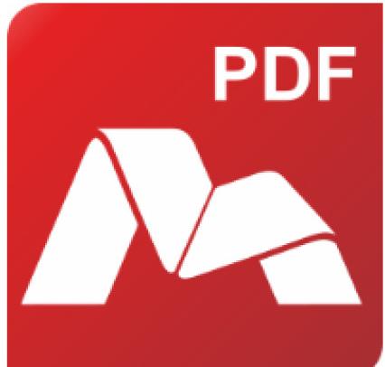 Master PDF Editor 5.7.91 Crack + Serial Key Full [2022]