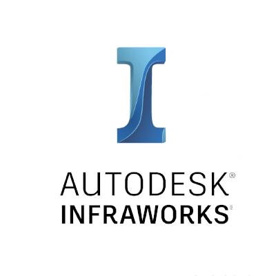 Autodesk InfraWorks 2021.2.1 Crack + Free Activation Key [Updated]