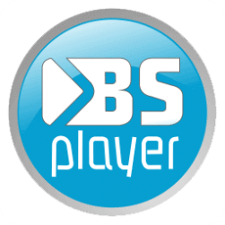 BS. Player Pro Crack 2.82 Build 1096 Patch is an audio and video player for Windows that supports the playback of all kinds of multimedia files such as aac, aif,