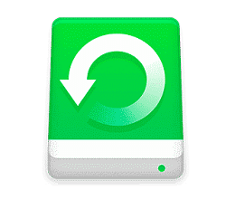 iSkysoft Data Recovery 5.3.1 Crack With Keygen Full (2022)
