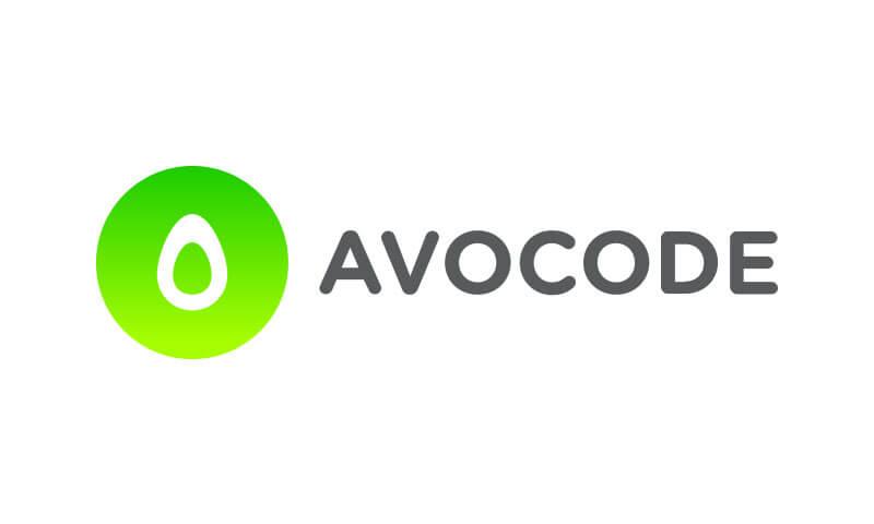 Avocode 4.15.2 Crack + Keygen Free Download [2022]